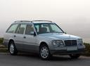 Фото авто Mercedes-Benz E-Класс W124 [2-й рестайлинг], ракурс: 315