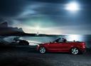Фото авто BMW 1 серия E82/E88 [2-й рестайлинг], ракурс: 90 цвет: красный