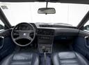 Фото авто BMW 6 серия E24 [рестайлинг], ракурс: торпедо