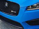 Фото авто Jaguar XF X250 [рестайлинг], ракурс: передняя часть