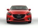 Фото авто Mazda Axela BM,