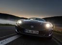 Фото авто Jaguar XK X150 [2-й рестайлинг],  цвет: сиреневый