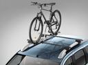 Фото авто Nissan Terrano 5 поколение, ракурс: сверху цвет: синий