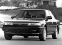 Фото авто Toyota Camry V20, ракурс: 45