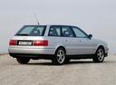 Фото авто Audi S2 8C/B4, ракурс: 225