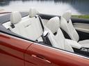 Фото авто BMW 4 серия F32/F33/F36 [рестайлинг], ракурс: салон целиком