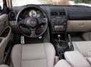Фото авто Lexus IS XE10, ракурс: торпедо