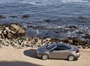 Фото авто Renault Megane 3 поколение, ракурс: 90