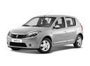 Renault Sandero' 2011 - 389 000 руб.