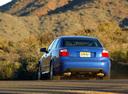 Фото авто Audi S4 B6/8H, ракурс: 180