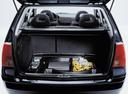 Фото авто Volkswagen Jetta 4 поколение, ракурс: багажник
