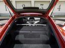 Фото авто Mercedes-Benz AMG GT C190, ракурс: багажник цвет: красный