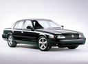 Фото авто Mercury Marauder 1 поколение, ракурс: 315