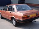 Фото авто Audi 80 B2, ракурс: 135