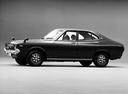Фото авто Nissan Violet 710, ракурс: 90