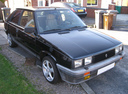 Фото авто Renault 11 1 поколение, ракурс: 315