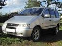 Фото авто ВАЗ (Lada) 2120 Надежда 2120м [рестайлинг], ракурс: 45