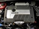 Фото авто Kia Spectra 2 поколение [рестайлинг], ракурс: двигатель