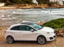 Фото авто SEAT Ibiza 4 поколение, ракурс: 270