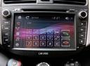 Фото авто Lifan X60 1 поколение [рестайлинг], ракурс: элементы интерьера