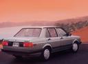 Фото авто Volkswagen Fox 1 поколение, ракурс: 225