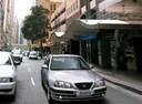 Фото авто Hyundai Elantra XD [рестайлинг],  цвет: серебряный