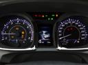 Фото авто Toyota Avalon XX40, ракурс: приборная панель