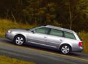 Фото авто Audi A6 4B/C5 [рестайлинг], ракурс: 90