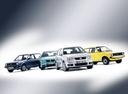 Фото авто Volkswagen Polo 1 поколение, ракурс: 315