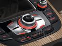 Фото авто Audi A4 B8/8K [рестайлинг], ракурс: центральная консоль