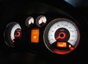 Фото авто Peugeot 308 T7, ракурс: приборная панель
