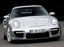 Фото авто Porsche 911 997,