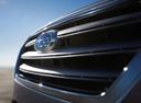Фото авто Subaru Legacy 6 поколение, ракурс: шильдик