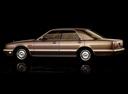 Фото авто Nissan Cima Y31, ракурс: 90