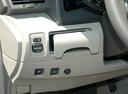 Фото авто Toyota Camry XV40 [рестайлинг], ракурс: багажник