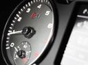 Фото авто Audi S1 8X, ракурс: приборная панель