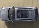 Фото авто Volkswagen Tiguan 2 поколение, ракурс: сверху цвет: серый