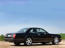 Фото авто Bentley Continental 2 поколение, ракурс: 225