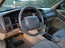 Фото авто Toyota Avalon XX10 [рестайлинг], ракурс: торпедо