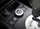 Фото авто Nissan X-Trail T31 [рестайлинг], ракурс: элементы интерьера
