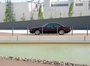 Фото авто BMW 6 серия E24 [рестайлинг], ракурс: 90