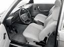 Фото авто BMW 3 серия E21, ракурс: сиденье