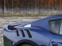 Фото авто Ferrari F12berlinetta 1 поколение, ракурс: задняя часть