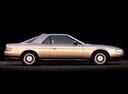 Фото авто Mazda Eunos Cosmo 4 поколение, ракурс: 270