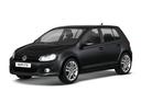 Volkswagen Golf' 2012 - 640 000 руб.