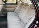 Фото авто Toyota Avalon XX20 [рестайлинг], ракурс: задние сиденья