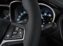 Новый ВАЗ (Lada) Vesta, зеленый , 2017 года выпуска, цена 622 900 руб. в автосалоне