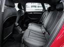 Фото авто Audi A3 8V [рестайлинг], ракурс: задние сиденья