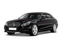 Mercedes-Benz E-Класс200' 2015 - 1 675 000 руб.