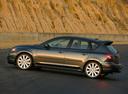 Фото авто Mazda 3 BK [рестайлинг], ракурс: 90
